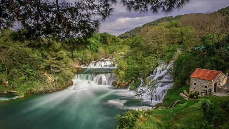 Best things to do in Sibenik (Croatia)