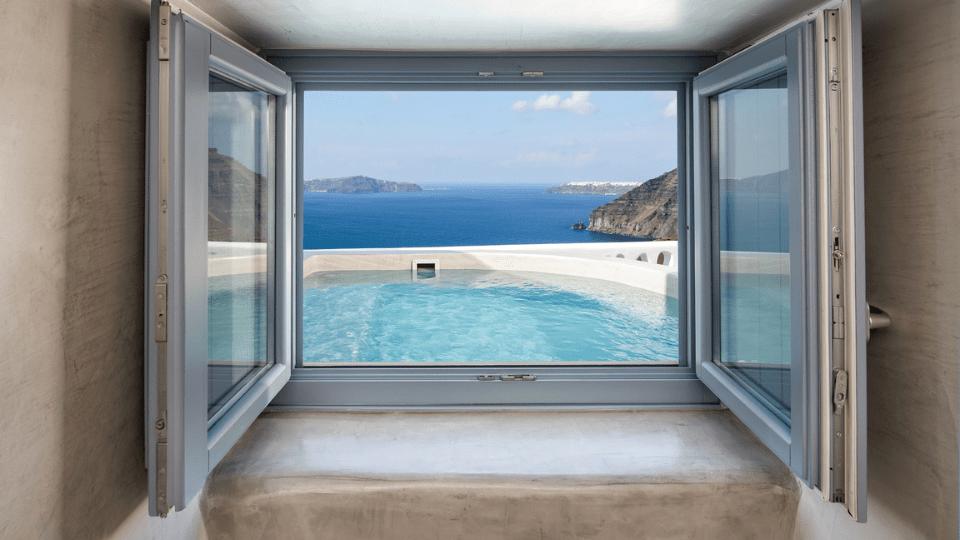 Best Honeymoon Destination in the Mediterranean